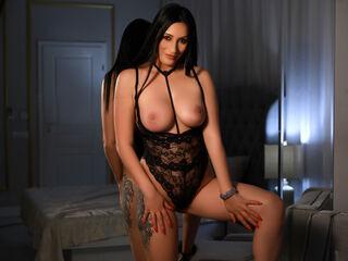 LiveJasmin RileyHayden sex cams porn xxx