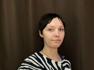 NataliDiaz Chat