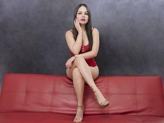 free LiveJasmin FernandaTous porn cams live
