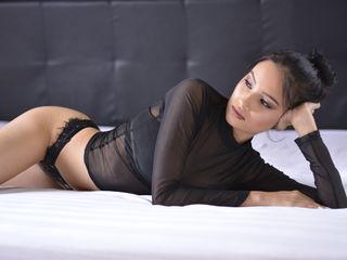 LiveJasmin IsabelLopez chaturbate adultcams