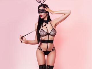 free LiveJasmin LillyHurley porn cams live