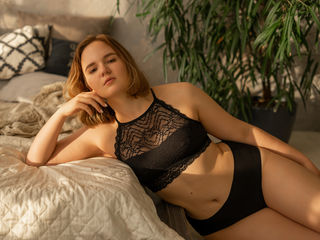 LiveJasmin LeahCollier sexchat