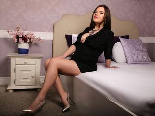 KarinaSloan Cam