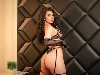 KarinaDoSantos Nude