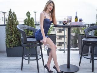 RafaelaMartini Live