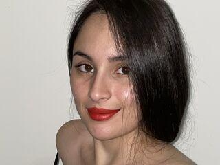 LiveJasmin IrinaLee PornLive WebCam