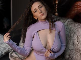 FreyaKenzie Cam