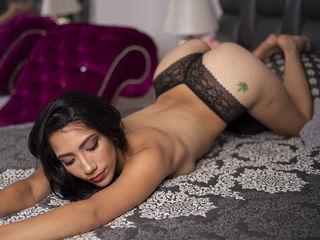 LiveJasmin KatieCatlyn sex cams porn xxx
