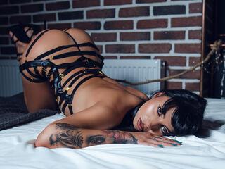 LiveJasmin MilenaJaye sex cams porn xxx