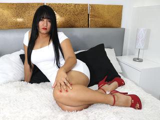 VioletaLorenz Cam