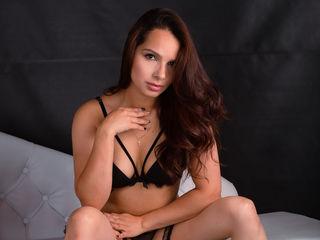 free LiveJasmin ScarlettRuss porn cams live