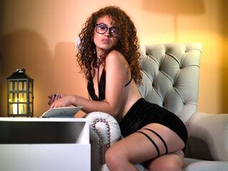 LucySharlo Chat
