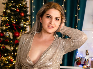LiveJasmin AnnaKate chat