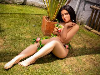 free LiveJasmin MilanaSalvatore porn cams live