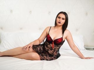 LucyAngela Nude