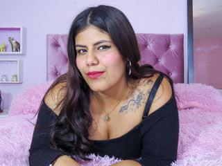 FernandaTorrez Show
