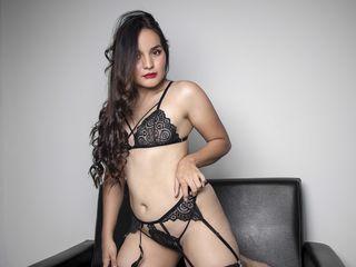 EvelynNoa Live