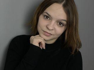 LiveJasmin DanielaMarche sakuralive cams