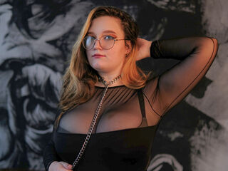 free LiveJasmin NancyDias porn cams live