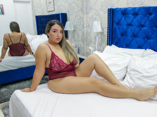 LaylaDailey Cam
