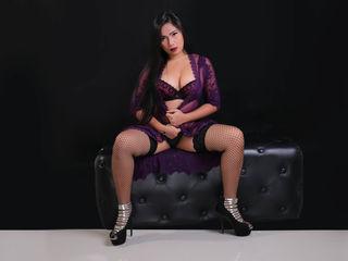 LiveJasmin LexieAnderson sex cams porn xxx