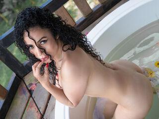 sexy freecams LiveJasmin CatlinBouvier adult webcams videochat