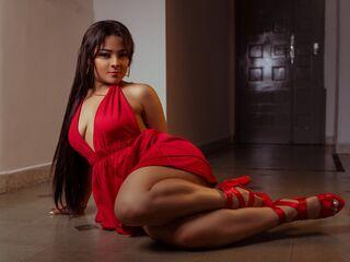 LiveJasmin LillySullivan sex cams porn xxx