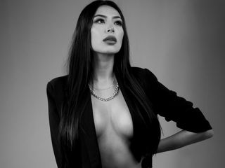 DanielaHenao Cam