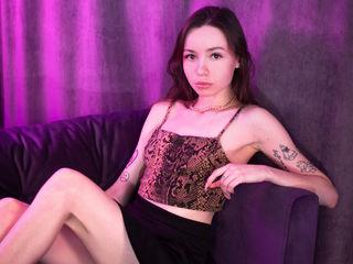 LiveJasmin LolaBalmer sex cams porn xxx