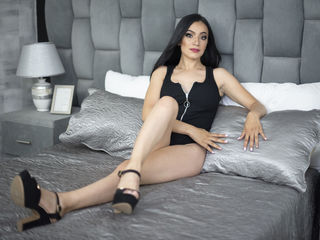 LiveJasmin LuciaCoult chaturbate adultcams