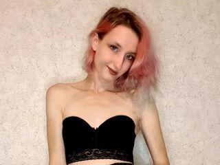 LiveJasmin VioletClair chaturbate adultcams