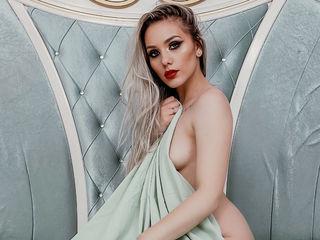 LiveJasmin DavinaKaine sex cams porn xxx