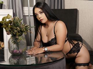 sexy freecams LiveJasmin AmaiaRoberts adult webcams videochat