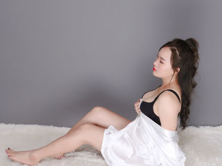 AmyWang Cam