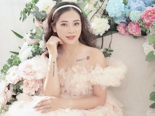 MilaFong Chat