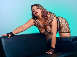 free LiveJasmin AliciaMichael porn cams live
