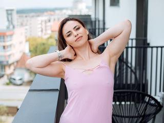 JenniferVigas Chat