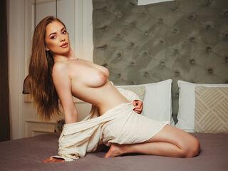 LiveJasmin AnnitaVega sexchat