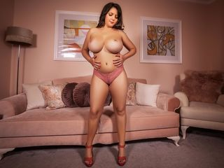 free LiveJasmin ChloeLacroix porn cams live