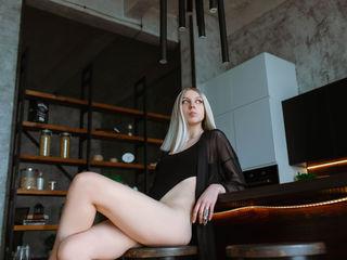 LiveJasmin MarthaSonne sex cams porn xxx