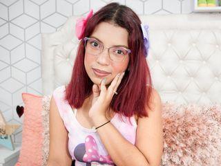 MarianaMunoz Cam