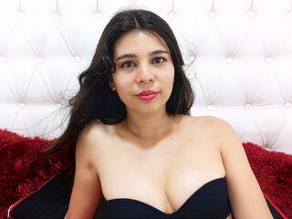 LiveJasmin JanetJimenez sex cams porn xxx