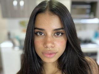 PaulinaArboleda