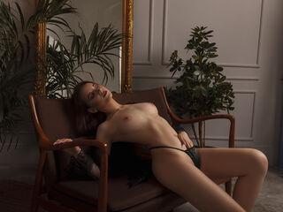 LiveJasmin JodyBrent sex cams porn xxx