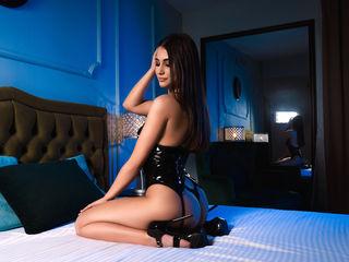 NathalieSander Cam