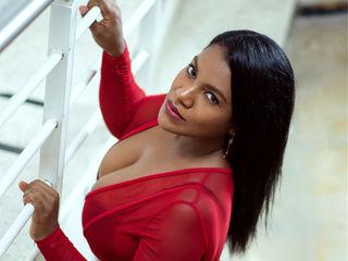 LiveJasmin AnnieRossGray sex cams porn xxx