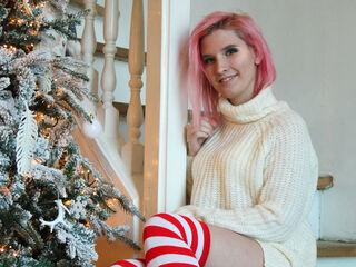 sexy freecams LiveJasmin KamillaSmith adult webcams videochat