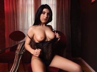 sexy freecams LiveJasmin HaileyManson adult webcams videochat