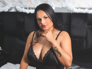 chaturbate adultcams Girl chat