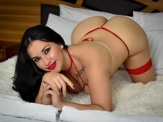 chaturbate adultcams Dildo chat